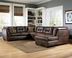 How To Paint Furniture Black by How To Paint A Leather Sofa Stunning Large Size Of Living Room