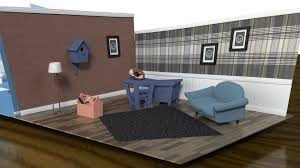 livingroom cartoon living room cartoon image centerfieldbar com