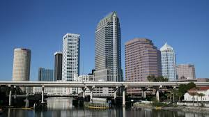 tampa among nation u0027s biggest population gainers wusf news