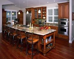 open kitchen plans with island open floor plan kitchen with island eclectric kitchen and