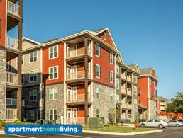 3 Bedroom Apartments Nashville Tn 3 Bedroom Apartments In Nashville Tn 37211 Best Apartment In The