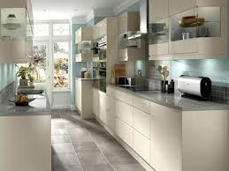 popular small galley kitchen design kitchen design ideas