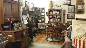 Antiques Stores Near Me by Visit Morgan County Antiques And Shopping