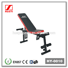 Nautilus Sit Up Bench Weight Bench Weight Bench Suppliers And Manufacturers At Alibaba Com