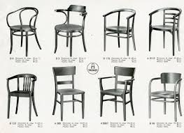 129 best thonet images on pinterest bentwood chairs dining room