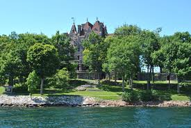 boldt castle saves lives will travel