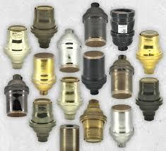 custom lighting options u2013 form u0026reform