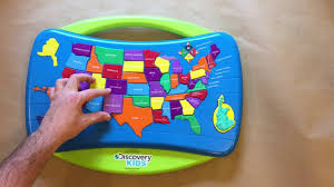 usa map puzzle for toddlers the best usa puzzle