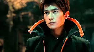 Seeking Sub Eng Sub 2016 Kang Shifu Cf The Legend Of Seeking Nian Zhang