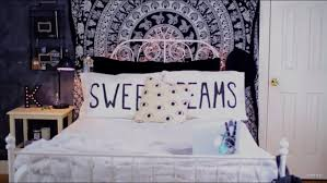 bedroom walls ideas tumblr wall decor ideas for bedroom tumblr