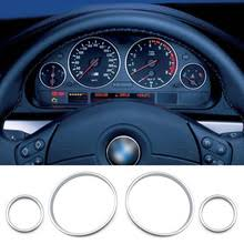 Car Decoration Accessories Other Car Interior Accessories Other Car Interior Accessories