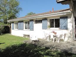 Les Belles Maisons Vente Maison D U0027architecte Bordeaux Saint Genès Bordeaux Belles