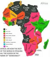 africa map real size the real size of africa as reflected by the s projection map