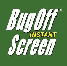 Magnetic Patio Screen Door Faq About Bug Off Screen The Magnetic Snap Screen Door And Bug