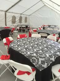 Chair Rentals San Jose Decoration For Party Linen Rental San Jose Ca Party Decoration