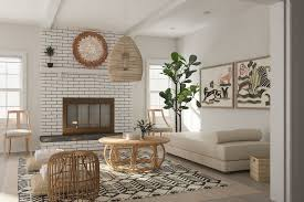 anthropologie home decor ideas anthropologie home decor blog rooms modern living furniture