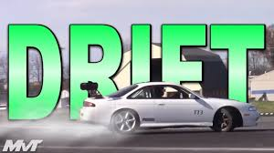 toyota supra drift maxmantv gives you drifting toyota supra and a bouncing lady in a