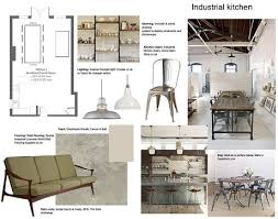 Interior Design Websites Ideas by Best 25 Interior Design Presentation Ideas On Pinterest