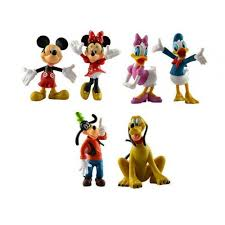mickey mouse minnie mouse donald 12 23 2018 5 03