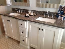 Ksi Kitchen Cabinets by Some Of Our Favorite Kitchen And Bath Countertop Projects Ksi
