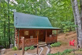 one bedroom cabin rentals in gatlinburg tn one bedroom gatlinburg cabin rentals in tennessee cabins with