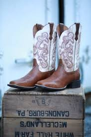 s quickdraw boots s ariat legend russet rebel square toe boots square toe
