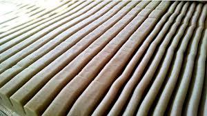 simmons beautyrest geo mattress topper review