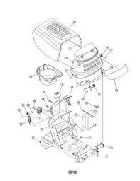 ldv ignition switch wiring diagram harley ignition switch diagram