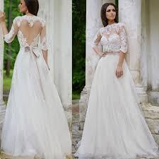 maternity wedding dresses cheap maternity wedding dress plus size pics expensive cheap plus size