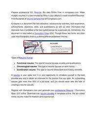 Find Free Resumes Online by Cv Portfolio By Theodore Kolofotias Issuu