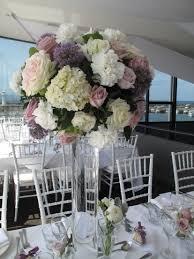 making wedding flower arrangements u2014 svapop wedding