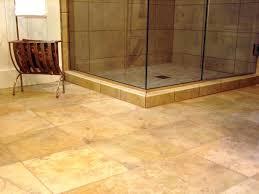 ceramic tile bathroom floor ideas bathroom flooring ideas corkbathroom with cork tile in for stylish