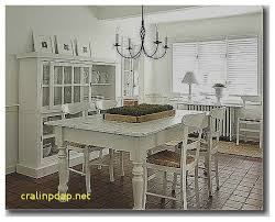 french farmhouse dining table dining table farmhouse dining table canada fresh french farmhouse
