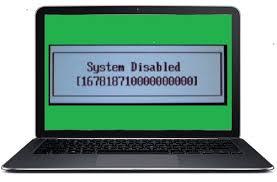 reset bios samsung series 5 samsung bios and hard drive password unlock all samsung laptop