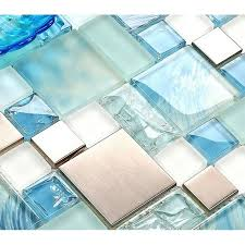 Wall Tile Ideas For Kitchen Best 25 Wall Tiles For Kitchen Ideas On Pinterest Kitchen Wall