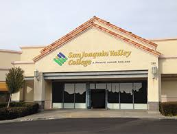 sjvc online madera ca career education from sjvc