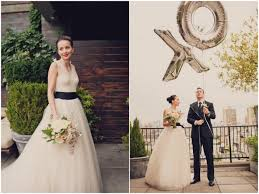 Vera Wang Wedding Wedding Dress Of The Week Vera Wang Emmeline