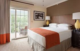 Guest Bedroom Pictures - south mountain resort bluegreen vacations