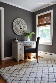 vibrant idea paint colors for office brilliant decoration 17 best