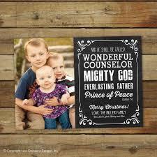 religious christmas card sayings cheminee website