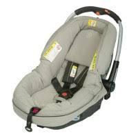 siege auto bébé 4 mois comparatif sièges auto bébé jané matrix cup