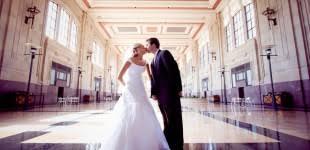 wedding photographers kansas city kansas city photographer wedding photography kansas city