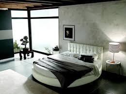Interior Design Ideas For Bedrooms Modern by Home Interior Design Bedroom Entrancing Of Bedroom Interior Design