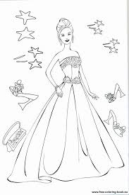 coloring pages barbie 1 printable coloring pages