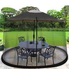 Patio Net Curtains by Curtains Mosquito Curtains Patio Umbrella With Mosquito Netting