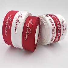 custom ribbon with logo manufactur custom printed satin ribbon with logo brand name