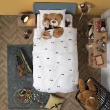 Childrens Single Duvet Covers Boys Duvet Cover Sets Nest Designs