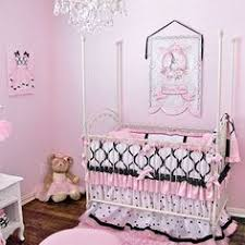 Nursery Bedding For Girls by Royal Palace Crib Linens Crib Bedding Sets Bedding Sets And Nursery