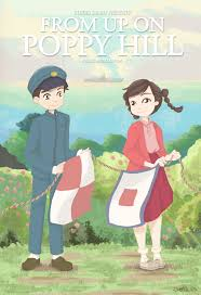 178 best other ghibli movies images on pinterest ghibli movies