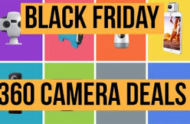 best black friday camera deals average priced cameras archives 360 camera reviews and guides